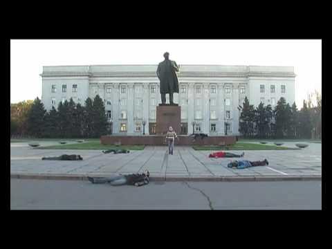Ленин и сон