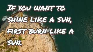 Motivational quotes for life|Motivational video|Motivational status|Motivational quotes for success