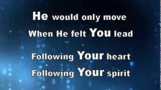 Where You go I go - Jesus Culture - Lyrics