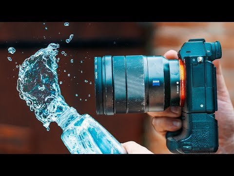 10 new photography ideas in 100 seconds by hayden pedersen