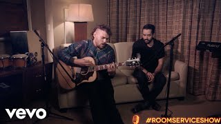 Porter   Jam Session On Room Service