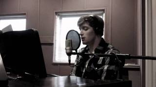 Use Somebody - Kings of Leon (Trey Duffey Cover)