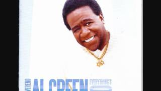 al green - magic road