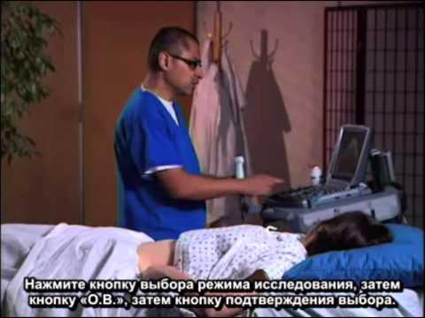 Видео курсы массажа простаты