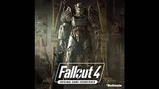 1. Fallout 4 Main Theme | Fallout 4 OST
