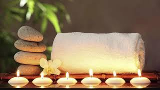 تحميل اغاني 3 HOURS Relaxing Music 'Evening Meditation' Background for Yoga, Massage, Spa MP3