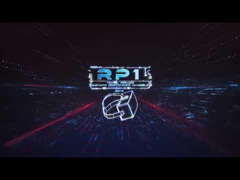 2018 Show Reveal - short