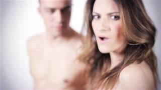 Laura Pausini - Me Quedo