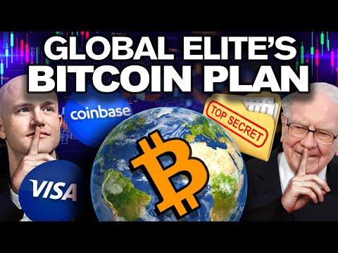 Chase bank bitcoin indėlis