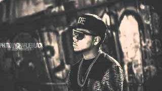 Chrishan - Unfaithful (Feat. Sage The Gemini) New Rnb 2015