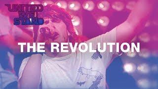 The Revolution - Hillsong UNITED