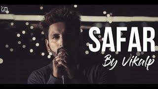 Safar - viksmus