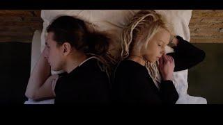 Video Hamba - Pod Dekou