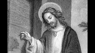 Sin & Penance | Venerable Archbishop Fulton Sheen | Catholic Podcast