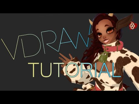Vrchat How To Install Avatars