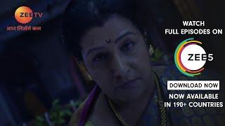 Tujhse Hai Raabta | Ep151 | Mar 20, 2019 | Best Scene | Zee Tv