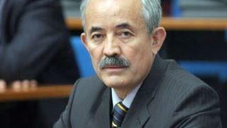 Серик Абдрахманов о Назарбаеве  и его ближайшем окружении
