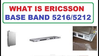 baseband 5216 commissioning - Free video search site - Findclip Net