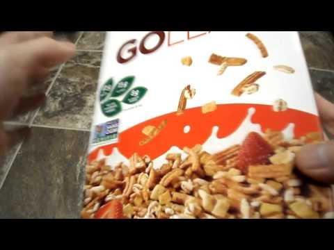 Perdita di peso del fungo ganoderma