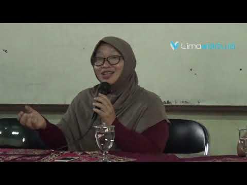 Mewujudkan Sekolah Berbudaya Lingkungan dengan Enviro Challange di SMAN 5 Cimahi