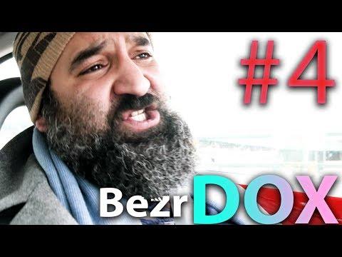 Teaser Bezr Dox #4 Ehsan Noroozi