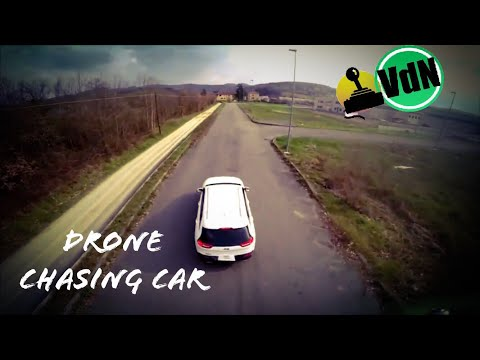 drone-chasing-car--fpv