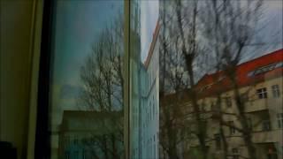 Steve Kilbey / GB3 - I'm The One