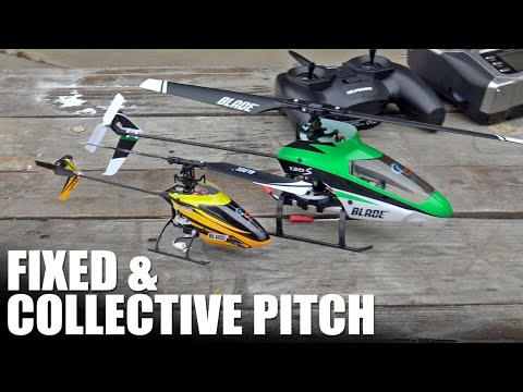 fixed-and-collective-pitch-helicopters--flite-test