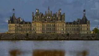 Г.Ф.Гендель - Музыка на воде - Ария