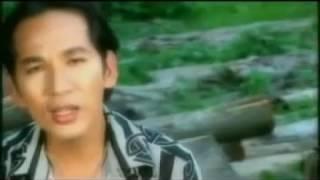 Tình Đầu Dang Dở | Ca Sĩ Thiên Long