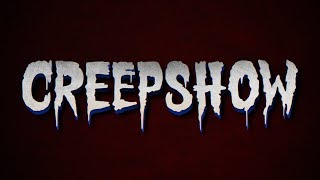 VIDEO: CREEPSHOW – Official Trailer