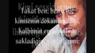 Ferman - Yabancilastik 2012 ( ARABESK RAP )
