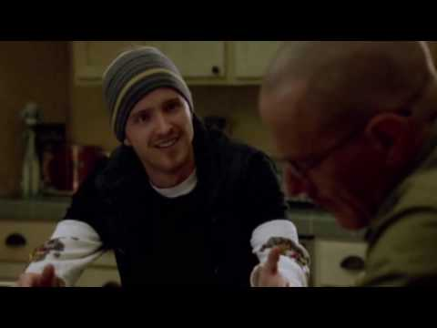 Breaking Bad Ringtone For Iphone