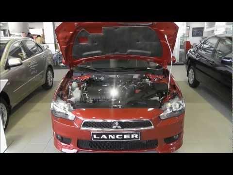 Mitsubishi Lancer EX 2013-متسوبيشي لانسر إي اكس موديل 2013 bahrainshowroom