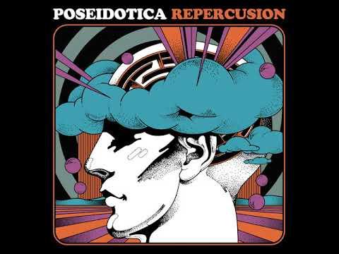Poseidótica - Repercusión (2020)