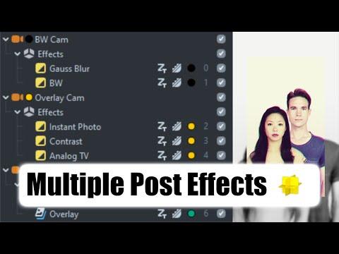 Thumbnail of Youtube video io169bOkqL0