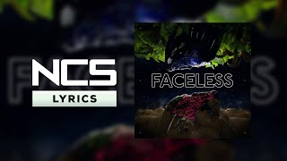 Unknown Brain - Dance With Me (ft. Alexis Donn) [NCS Lyrics]