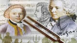 Le mariage de Figaro by Mozart