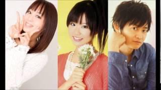 【声優コント】日笠陽子&東山奈央&下野紘の爆笑トークをお楽しみください