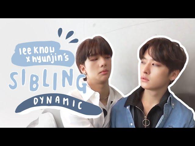 Türk'de Hyunjin Video Telaffuz