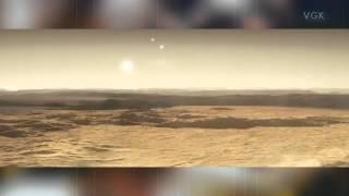 Fous De La Mer - Waiting For The Sun