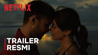 Sinopsis A Perfect Fit, Film Netflix Original Terbaru dari Indonesia yang Ditulis Garin Nugroho