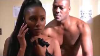 Greed And Desire: Tueday 31 May 2016 Episode, Mzansi Magic