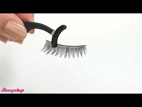 Makeup Studio Makeup Studio Wimpers 15