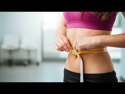 Лечебное голодание в домашних условиях для похудения отзывы