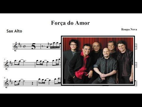 ROBSON PLAYBACK GRÁTIS FONSECA CD DOWNLOAD