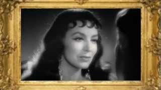 Video Messalina  - Promo 2012