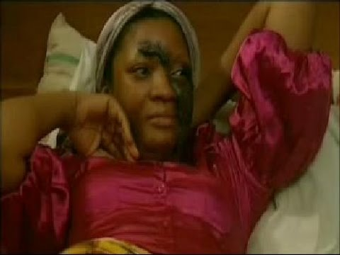 Download Deepest Of Dreams- Latest Nigerian Movie 2014 HD Mp4 3GP Video and MP3