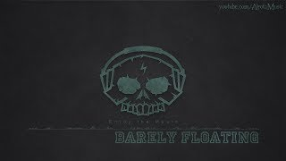 Barely Floating By Ooyy - [Electro Music]