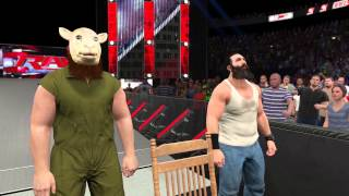 wwe-2k15-the-wyatt-family-entrance-next-gen-official-hd-video